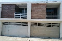Foto de casa en venta en  , villa rica, boca del río, veracruz de ignacio de la llave, 4412402 No. 01