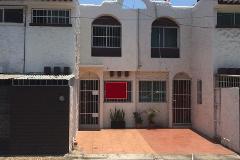 Foto de casa en venta en  , villa rica, boca del río, veracruz de ignacio de la llave, 4427745 No. 01