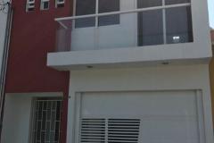 Foto de casa en venta en  , villa rica, boca del río, veracruz de ignacio de la llave, 4433557 No. 01