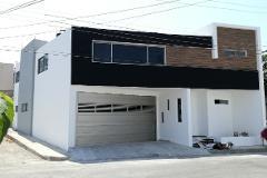 Foto de casa en venta en  , villa rica, boca del río, veracruz de ignacio de la llave, 4494120 No. 01