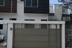 Foto de casa en venta en  , villa rica, boca del río, veracruz de ignacio de la llave, 4494183 No. 01