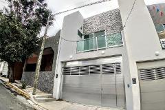 Foto de casa en venta en  , villa rica, boca del río, veracruz de ignacio de la llave, 4508730 No. 01