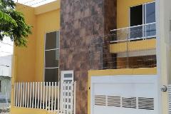 Foto de casa en venta en  , villa rica, boca del río, veracruz de ignacio de la llave, 4551321 No. 01