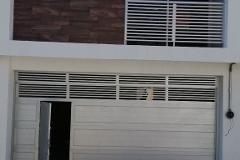 Foto de casa en venta en  , villa rica, boca del río, veracruz de ignacio de la llave, 4551535 No. 01