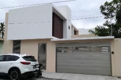 Foto de casa en venta en  , villa rica, boca del río, veracruz de ignacio de la llave, 4553843 No. 01
