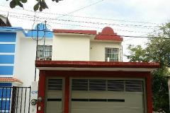 Foto de casa en venta en  , villa rica, boca del río, veracruz de ignacio de la llave, 4554505 No. 01