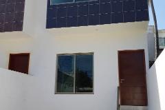 Foto de casa en venta en  , villa rica, boca del río, veracruz de ignacio de la llave, 4600333 No. 02