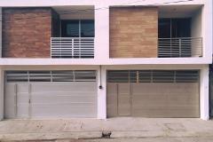 Foto de casa en venta en  , villa rica, boca del río, veracruz de ignacio de la llave, 4606609 No. 01