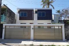 Foto de casa en venta en  , villa rica, boca del río, veracruz de ignacio de la llave, 4607690 No. 01