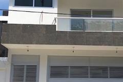 Foto de casa en venta en  , villa rica, boca del río, veracruz de ignacio de la llave, 4619803 No. 01