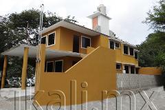 Foto de casa en renta en adolfo lopez mateos , villa rosita, tuxpan, veracruz de ignacio de la llave, 1306955 No. 01