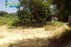 Foto de terreno habitacional en venta en camino a juan lucas , villa rosita, tuxpan, veracruz de ignacio de la llave, 2667931 No. 01