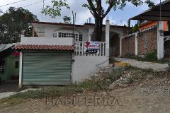 Foto de casa en venta en  , villa rosita, tuxpan, veracruz de ignacio de la llave, 4286191 No. 01