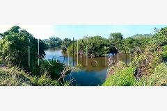 Foto de terreno habitacional en venta en fray servando teresa de mier , villa rosita, tuxpan, veracruz de ignacio de la llave, 579394 No. 01
