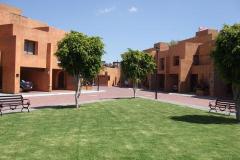 Foto de casa en renta en  , villa san alejandro, puebla, puebla, 1204173 No. 01