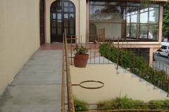 Foto de local en renta en  , villa san alejandro, puebla, puebla, 4356960 No. 03