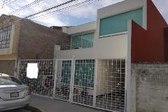Foto de casa en venta en  , villa san alejandro, puebla, puebla, 4607389 No. 01