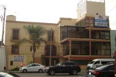 Foto de local en venta en  , villa san alejandro, puebla, puebla, 4635935 No. 01