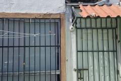 Foto de casa en venta en  , villa san josé, carmen, campeche, 4671195 No. 01