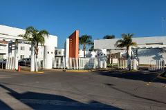 Foto de casa en venta en  , villa san pedro, salamanca, guanajuato, 4596561 No. 01