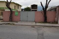 Foto de terreno habitacional en venta en  , villa santa cecilia, monterrey, nuevo león, 3373043 No. 01