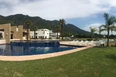 Foto de terreno habitacional en venta en  , villa santa isabel, monterrey, nuevo león, 2940001 No. 01