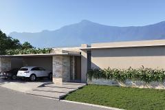 Foto de terreno habitacional en venta en  , villa santa isabel, monterrey, nuevo león, 3688438 No. 01