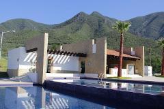 Foto de terreno habitacional en venta en  , villa santa isabel, monterrey, nuevo león, 3797173 No. 01