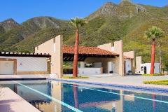 Foto de terreno habitacional en venta en  , villa santa isabel, monterrey, nuevo león, 4238863 No. 01