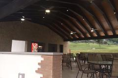 Foto de terreno habitacional en venta en  , villa santa isabel, monterrey, nuevo león, 4393263 No. 01