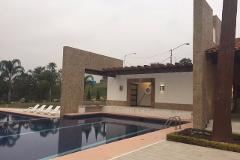 Foto de terreno habitacional en venta en  , villa santa isabel, monterrey, nuevo león, 4393947 No. 01