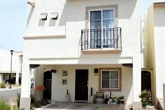 Foto de casa en venta en villa santa lucia , diamante reliz, chihuahua, chihuahua, 0 No. 01