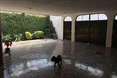 Foto de casa en venta en villa silvia 724, girasol, puebla, puebla, 0 No. 04