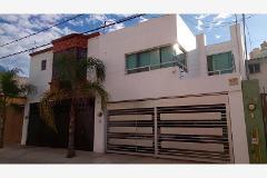 Foto de casa en venta en  , villa teresa, aguascalientes, aguascalientes, 3892955 No. 01