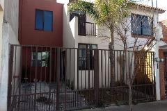 Foto de casa en venta en  , villa teresa, aguascalientes, aguascalientes, 4608719 No. 01