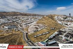 Foto de terreno comercial en venta en  , villa toscana, chihuahua, chihuahua, 0 No. 01