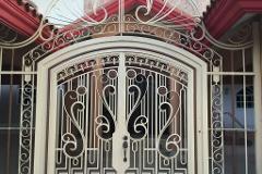 Foto de casa en venta en  , villa universidad, culiacán, sinaloa, 4662699 No. 01