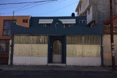 Foto de casa en venta en  , villa universidad, morelia, michoacán de ocampo, 4479661 No. 01