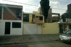 Foto de casa en venta en  , villa universidad, morelia, michoacán de ocampo, 4671767 No. 01