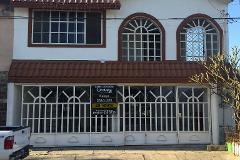 Foto de casa en venta en  , villa universidad, san nicolás de los garza, nuevo león, 3184762 No. 01