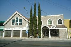 Foto de casa en venta en  , villa universidad, san nicolás de los garza, nuevo león, 3730425 No. 01