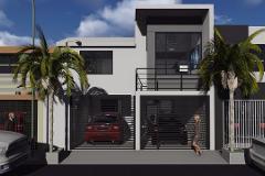 Foto de casa en venta en  , villa universidad, san nicolás de los garza, nuevo león, 3798341 No. 01