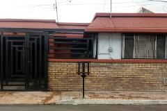 Foto de casa en venta en  , villa universidad, san nicolás de los garza, nuevo león, 4221877 No. 01
