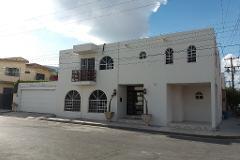 Foto de casa en venta en  , villa universidad, san nicolás de los garza, nuevo león, 4345899 No. 01