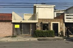 Foto de casa en venta en  , villa universidad, san nicolás de los garza, nuevo león, 4583796 No. 01