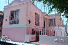 Foto de casa en venta en villa valencia 763, santa lucia, juárez, nuevo león, 0 No. 01