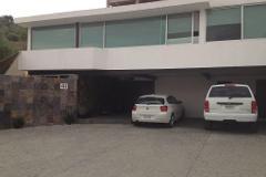 Foto de casa en venta en villa vento antigua carretera a chiluca manzana iii lt. 06 41 , lomas de bellavista, atizapán de zaragoza, méxico, 4547975 No. 01