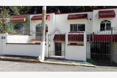 Foto de casa en renta en  , villa verde, córdoba, veracruz de ignacio de la llave, 3242162 No. 01