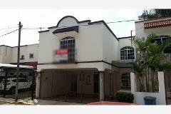 Foto de casa en renta en  , villa verde, córdoba, veracruz de ignacio de la llave, 4227347 No. 01