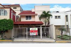 Foto de casa en renta en  , villa verde, córdoba, veracruz de ignacio de la llave, 4589944 No. 01
